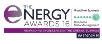 Energy Awards 16 icon