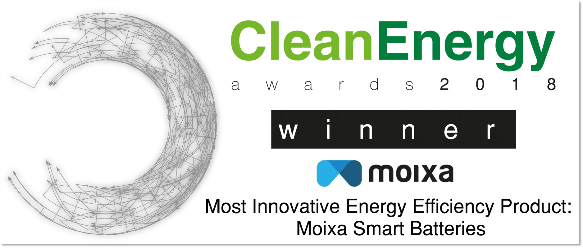 Clean Energy Awards