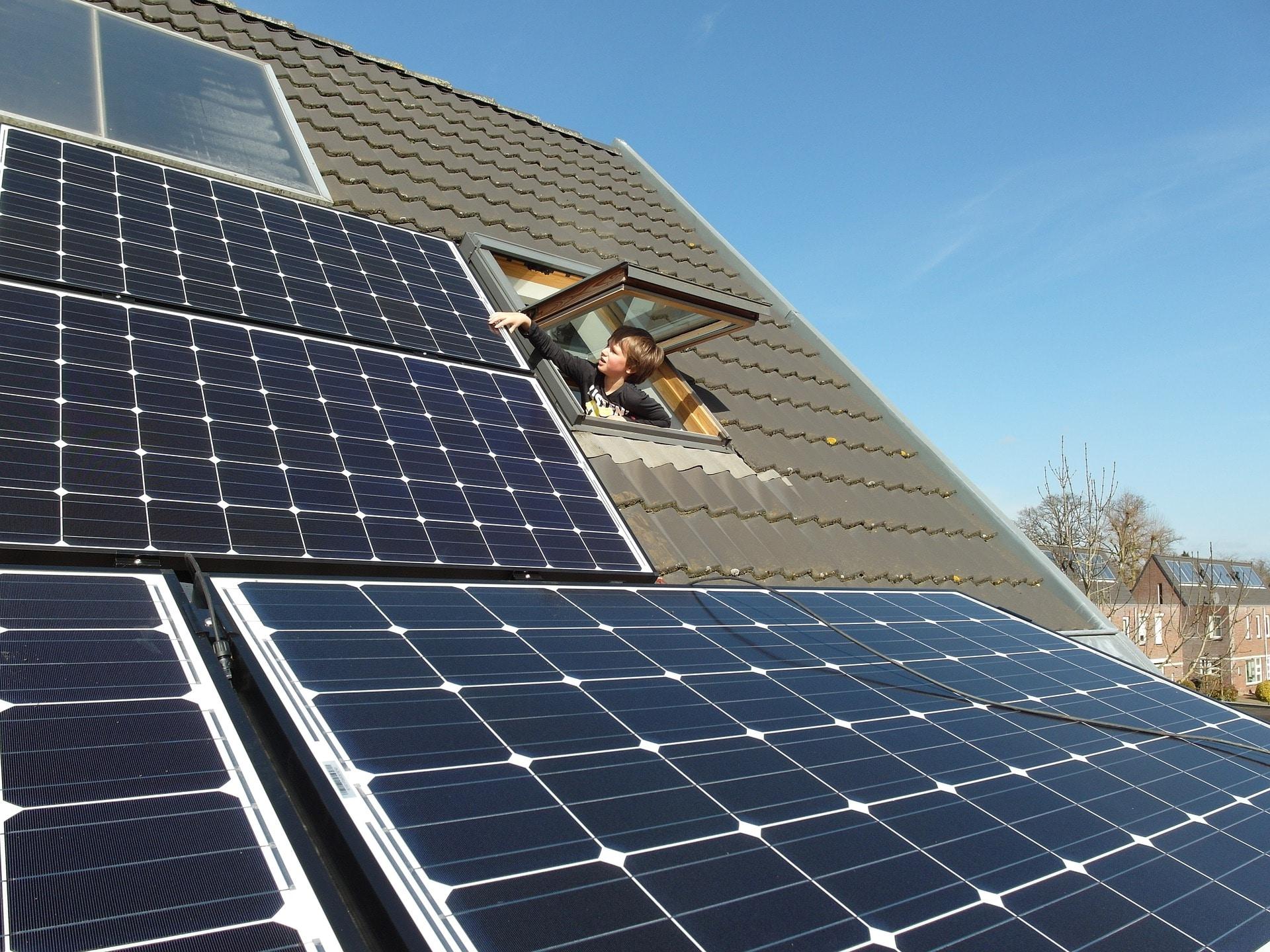 solar panels 681979 1920 Moixa | Home Energy Storage | Smart Energy Management