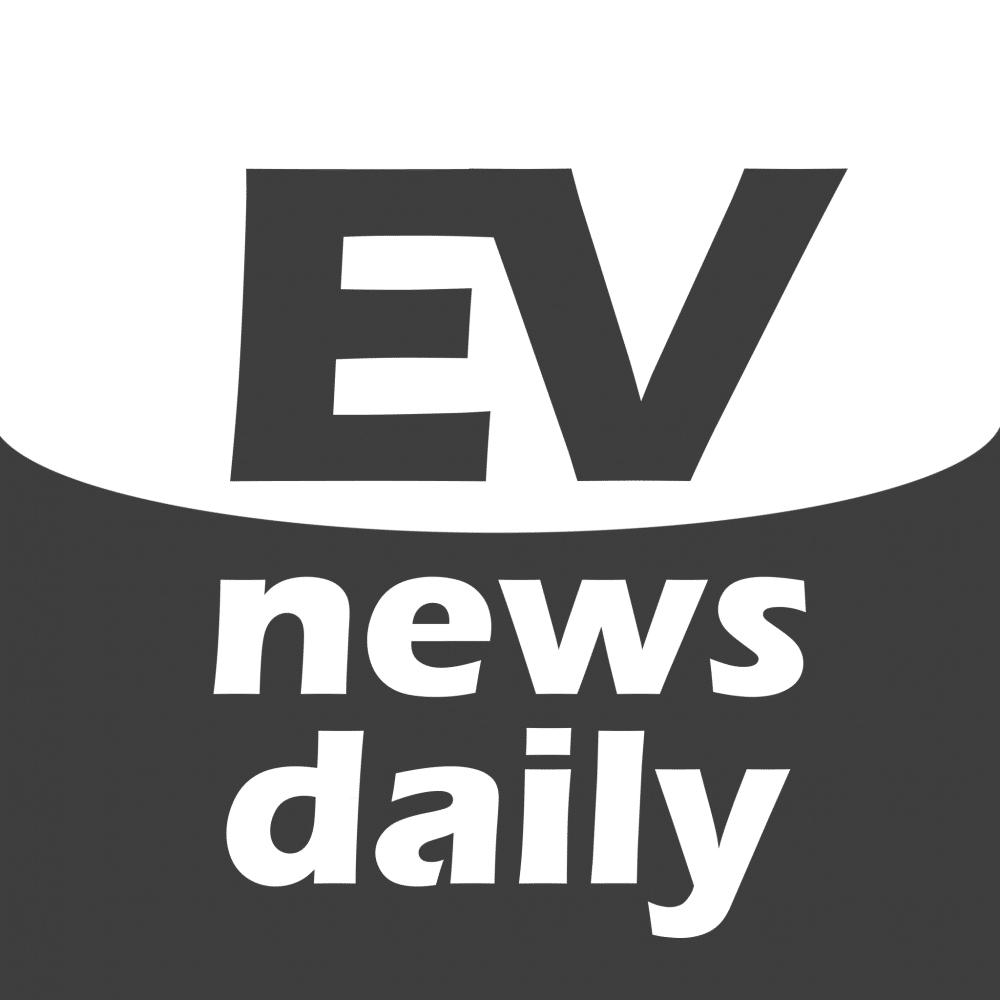 EV News Daily e1533040978551 Moixa | Home Energy Storage | Smart Energy Management