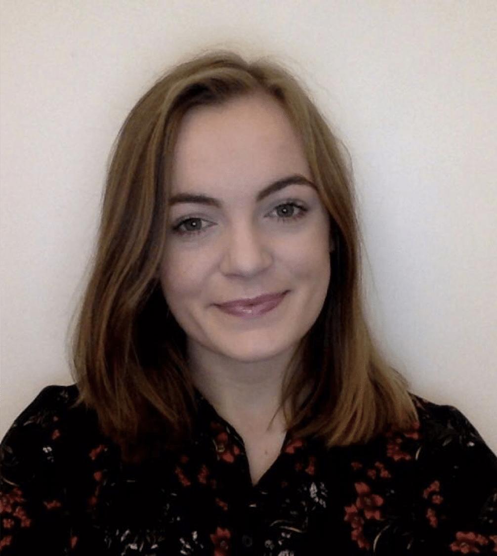 Sophie Yates Moixa | Home Energy Storage | Smart Energy Management