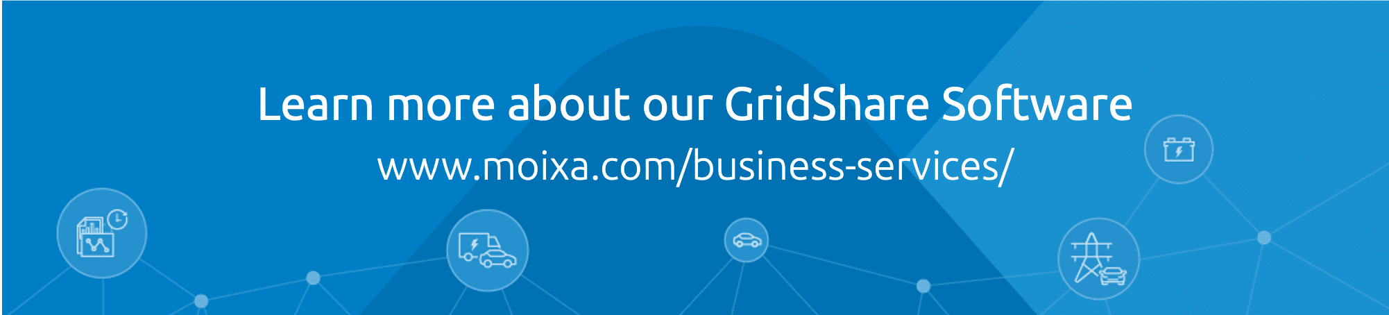 GridShare software footer Moixa | Home Energy Storage | Smart Energy Management