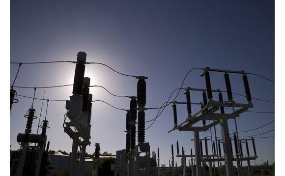 UKPN blog Moixa | Home Energy Storage | Smart Energy Management