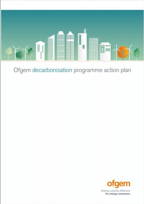 ofgem Moixa | Home Energy Storage | Smart Energy Management