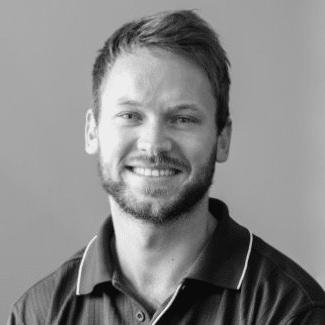 Adam Cundy Meet the Team Moixa | Home Energy Storage | Smart Energy Management