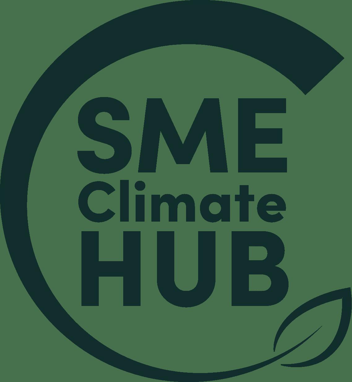 SME Climate Hub Moixa   Home Energy Storage   Smart Energy Management