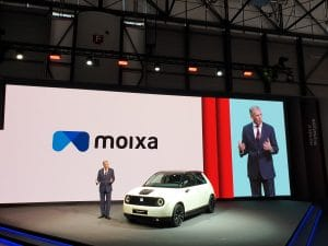 20190305 125504 Moixa | Home Energy Storage | Smart Energy Management