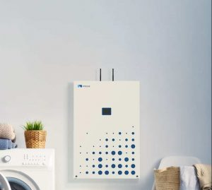 Moixa V4 Lifestyle Mobile 750x1336 Utility 21 1 e1619193302194 Moixa | Home Energy Storage | Smart Energy Management