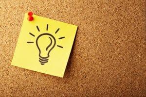 User testing 3 Moixa | Home Energy Storage | Smart Energy Management