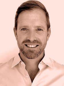 Mike Moixa | Home Energy Storage | Smart Energy Management